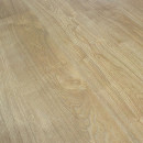 Laminat Prestige ASSAGO OAK 7mm