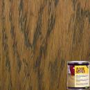 Ulei Parchet Overmat 1L Aztec (Hardwax Oil)