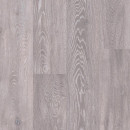 Laminat Oak Castle 8mm