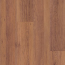 Laminat Oak Dakota 8mm