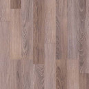 Laminat Oak Manhattan Dark 8mm