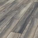 Laminat Trend Oak Savage Grey 10 mm