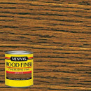 Bait Minwax Honey 272