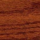 Bait Minwax Red Chestnut 232