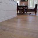 Boen Chalet Stejar Sand 200-350x20mm