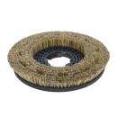 Disc Woodboy Perie 400mm lustriure si aplicare ceara