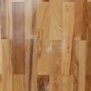 Herringbone Frasin 300x60x21mm Rustic