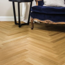 Herringbone Stejar 500x70x15mm Exquisit