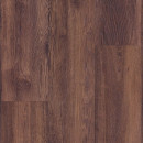 Laminat Adventure Oak Montana Dark 8 mm