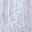 Laminat Albaster k171 12mm