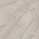 Laminat Fashion Oak Alpine White 8 mm