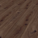 Laminat Fashion Oak Cottage Dark 8 mm