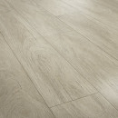 Laminat Lifestyle Oak Bordeaux 10mm