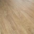 Laminat Noblesse Style Manhattan oak 8mm