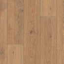 Laminat Oak Bourbon Natur 8mm