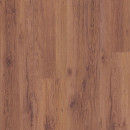 Laminat Oak Dakota 10mm