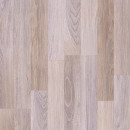 Laminat Oak European Light 8mm
