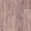 Laminat Oak Rustical Sand 8mm