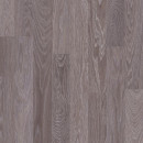 Laminat Oak Summer 8mm
