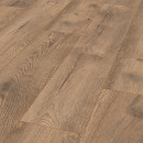 Laminat PETTERSSON OAK NATURE 8mm