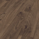 Laminat Premium Oak Everest 12 mm