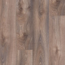Laminat Premium Oak Major Grey 12 mm