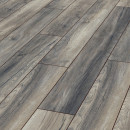Laminat Trend Oak Harbour Grey 10 mm