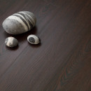 LVT Chocolate 1220x183x5mm