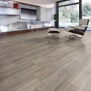 LVT Dance Lolly 33/42, AC5