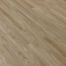 LVT Oak Amiens 152x2mm
