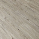 LVT Oak Burgundy 178x2.5mm