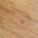 LVT Oak Cordoba 169x4.3mm