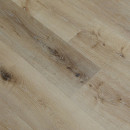 LVT Oak Craft 180x4mm