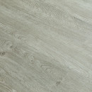 LVT Oak Excelsior 177.8x4.2mm