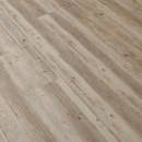 LVT Oak Rugged178x2.5mm