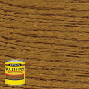 Minwax Special Walnut QT 946ml
