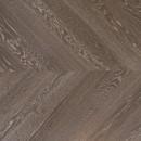 Parchet Chevron Grey Eagle 90/11mm Mat