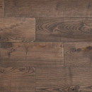 Parchet Frasin Masiv 140/20mm Simply Brown Rustic