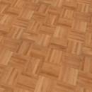 Parchet Masiv Cires Mozaic 8mm