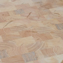 Parchet Molid End Grain RE 90x58/10mm