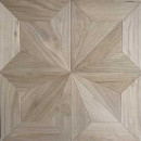 Parchet Royal Star Small 550x550x15mm V Periat
