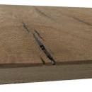 Parchet Stejar Classic 150/14mm Antichizat Ulei