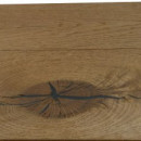 Parchet Stejar Classic 150/14mm Periat Uleiat