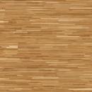 Parchet Stejar Fineline 138/14mm Mat