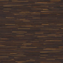 Parchet Stejar Fineline 138/14mm Natur Smoked