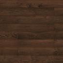 Parchet Stejar NOX Rustic Lac Mat
