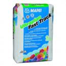Sapa Ultraplan Fast Track 23kg