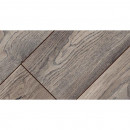 Laminat Stone Oak 12mm