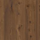 Parchet Stejar Antique Brown Chalet 200/395x20mm