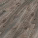 Laminat Royal Oak Terra Grey 10mm